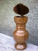 Walliserkannen