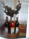 6er Wein 7dl Rebstock / Grunga