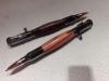 Karabiner Kugelschreiber